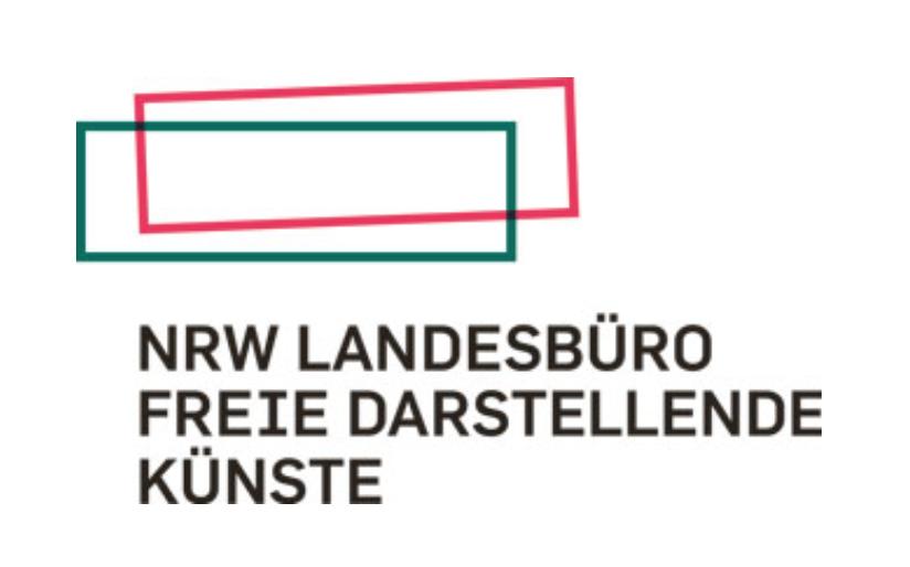 NRW Landesbüro freie darstellende Künste