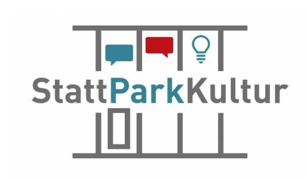 Statt Park Kultur